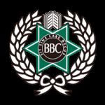 Brisbane Boy's College