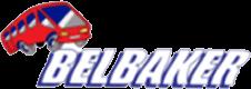 Belbaker Bus Charter