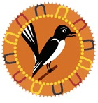 Hymba Yumba Community Hub